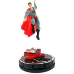 Superman (Red Son) (065)