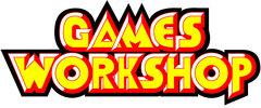 Tau Fire Warriors Strike Team // Breacher Team Combo Box