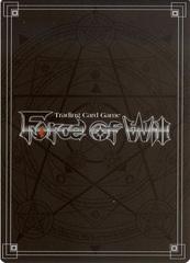 The Final Word - TTW-016 - U
