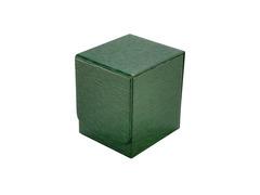 Baseline Deck Box - Green