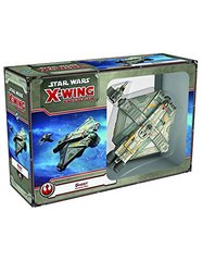 Ghost (Star Wars X-Wing) - In Store Sales Only