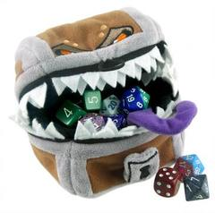 Dungeons & Dragons Mimic Gamer Pouch