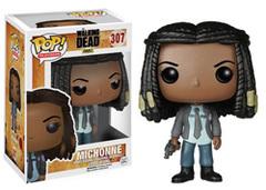 TV Series - #307 - Michonne (Season 5)