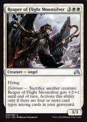 Reaper of Flight Moonsilver  - Foil