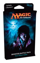 Shadows Over Innistrad - Booster Battle Pack