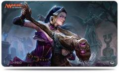 Shadows over Innistrad Macabre Waltz Play Mat for Magic