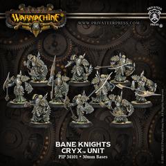 Bane Knights (10) - 34101