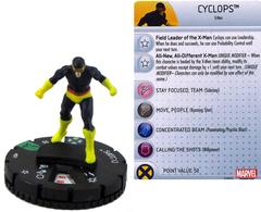 Cyclops - 021