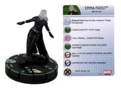 Emma Frost - 005b