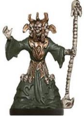 Skull Lord