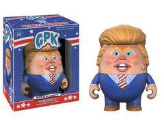 Donald Dumpty
