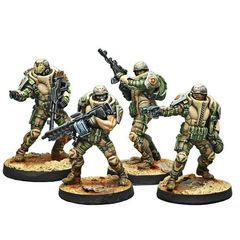DJANBAZAN TACTICAL GROUP (280483)