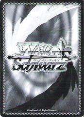 Sweets Fairy Nozomi Tojo - LL/EN-W02-E012S - SR
