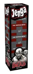 JENGA: Walking Dead
