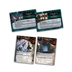 Legendary Encounters: Conversion Kits