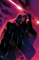 Star Wars: Darth Maul #1 (Of 5) Albuquerque Var