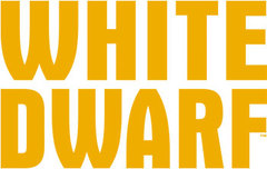 White Dwarf February 2017