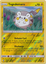 Togedemaru - 53/149 - Common - Reverse Holo