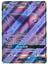 Espeon-GX - 140/149 - Full Art Ultra Rare