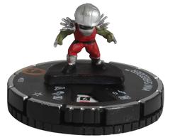 Mini Shredder - 033 (Chase)