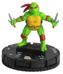 Raphael - 001 (Fixed)
