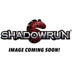 Shadowrun 5E: Cutting Aces