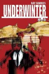 Underwinter #2 (Mr)