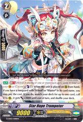 Star Hope Trumpeter - G-LD03/008EN - TD