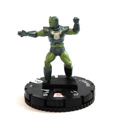 Iron Rick - 010 - Common