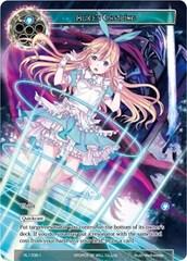 Alice's Castling - RL1706-1 - PR