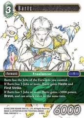 Bartz - 3-065L