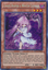 Ghost Reaper & Winter Cherries - MP17-EN022 - Secret Rare - 1st Edition