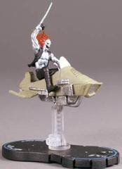 Ghost Rider (004)