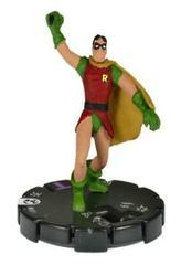 Robin (001)