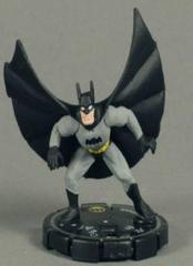 Batman (095)