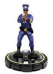 Gotham Police (001)