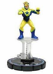 Booster Gold (059)
