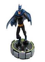 Batman (108)