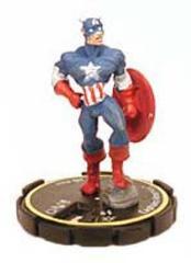 Captain America (067)