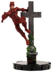 Daredevil (074)