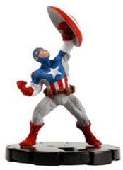 Captain American (064)