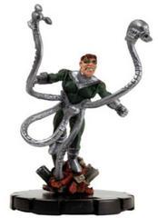 Doctor Octopus (070)