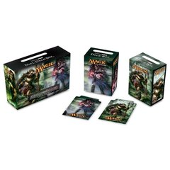 Duel Deck Box: Garruk vs Liliana