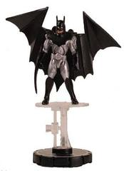 Batman (094)
