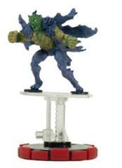 Green Goblin (089)
