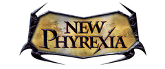 New Phyrexia Complete Set (Without Mythics) x4 on Ideal808