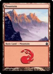 Mountain (313)