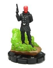 Red Skull (052)
