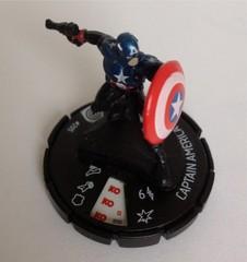 Captain America (205)