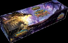 Twilight of the Dragons Epic Collection
